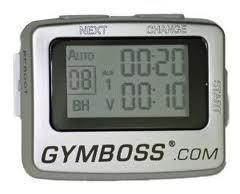 gymboss_silver