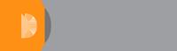draxlogoonlysmall-2