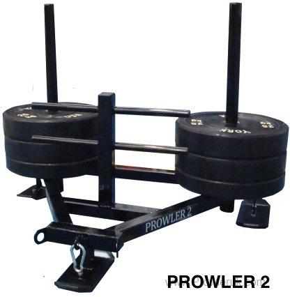 Prowler2loaded