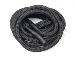 1Bt_Battle_Rope_30mm_10m