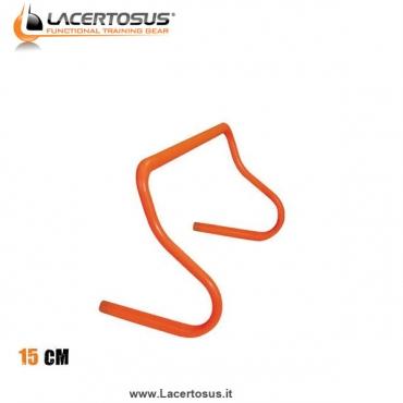 Ostacolo-agilit-15cm_1