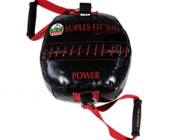 suples-fit-ball