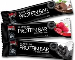 bl_proteinbars_x3_1