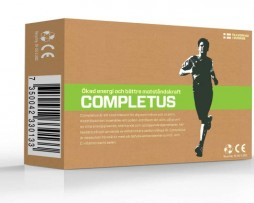 completus 1