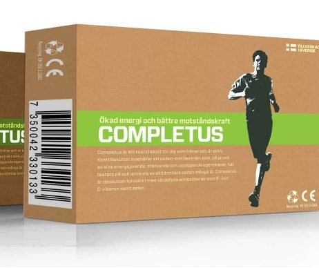 completus2