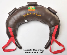 leather3-221x180