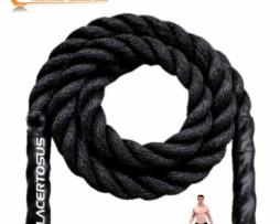 nylon-jump-rope