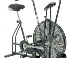 Airdyne Bike