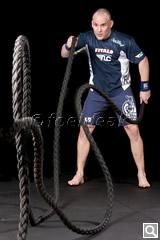 Snake trainer