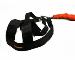 stroops_univ_shoulder_harness