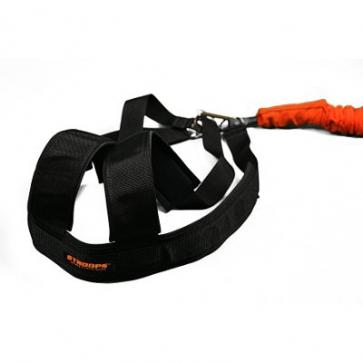 stroops_univ_shoulder_harness