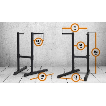 tactical-pullup-bar-training-dip-station (1)