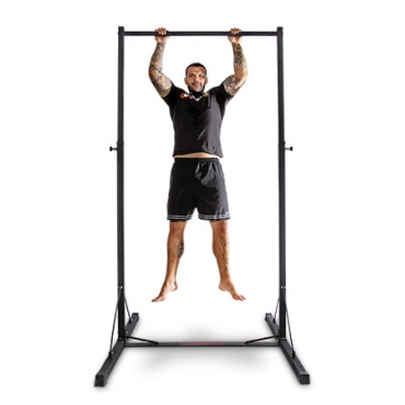 tactical-pullup-bar-training-dip-station (2)