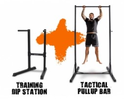 tactical-pullup-bar-training-dip-station