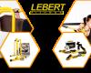 lebert_fitness_offer