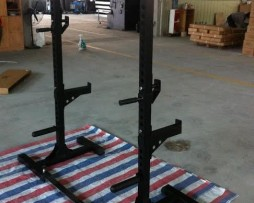 heavy_duty_squat_stands