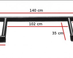 cambered_bar_measurements