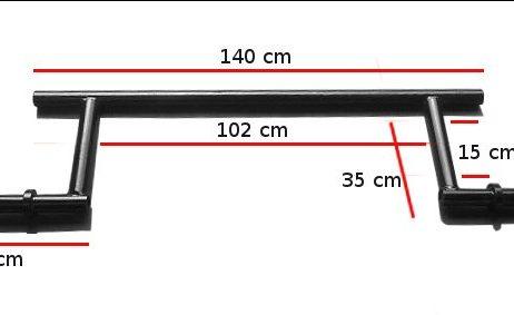 cambered_bar_measurements