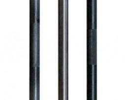 lockable-3-bar-gun-rqack-birds-eye