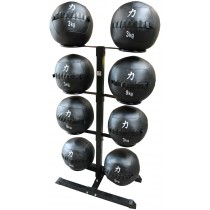 slam-ball-stand-full