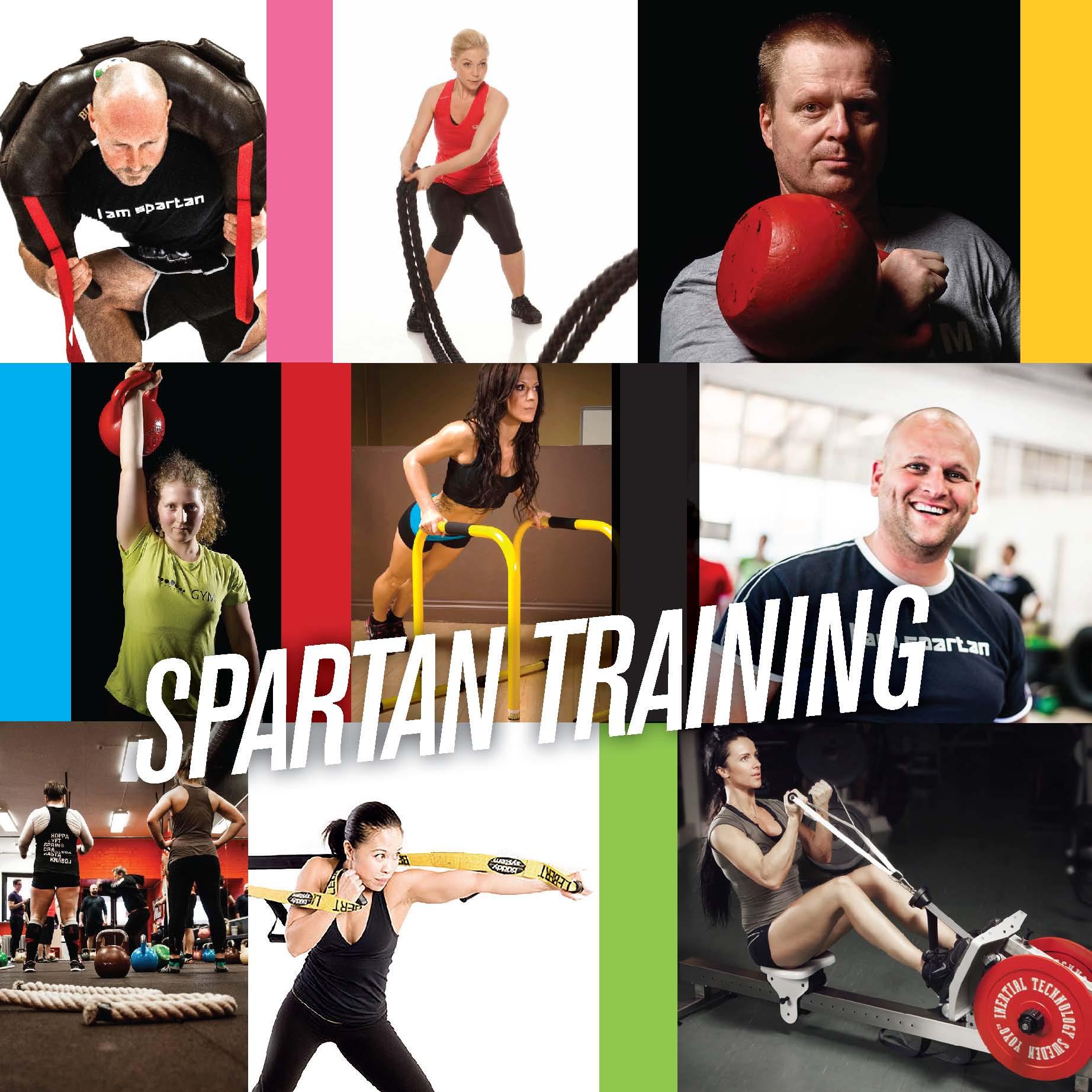 Spartan 4-sid_v2_Page_1