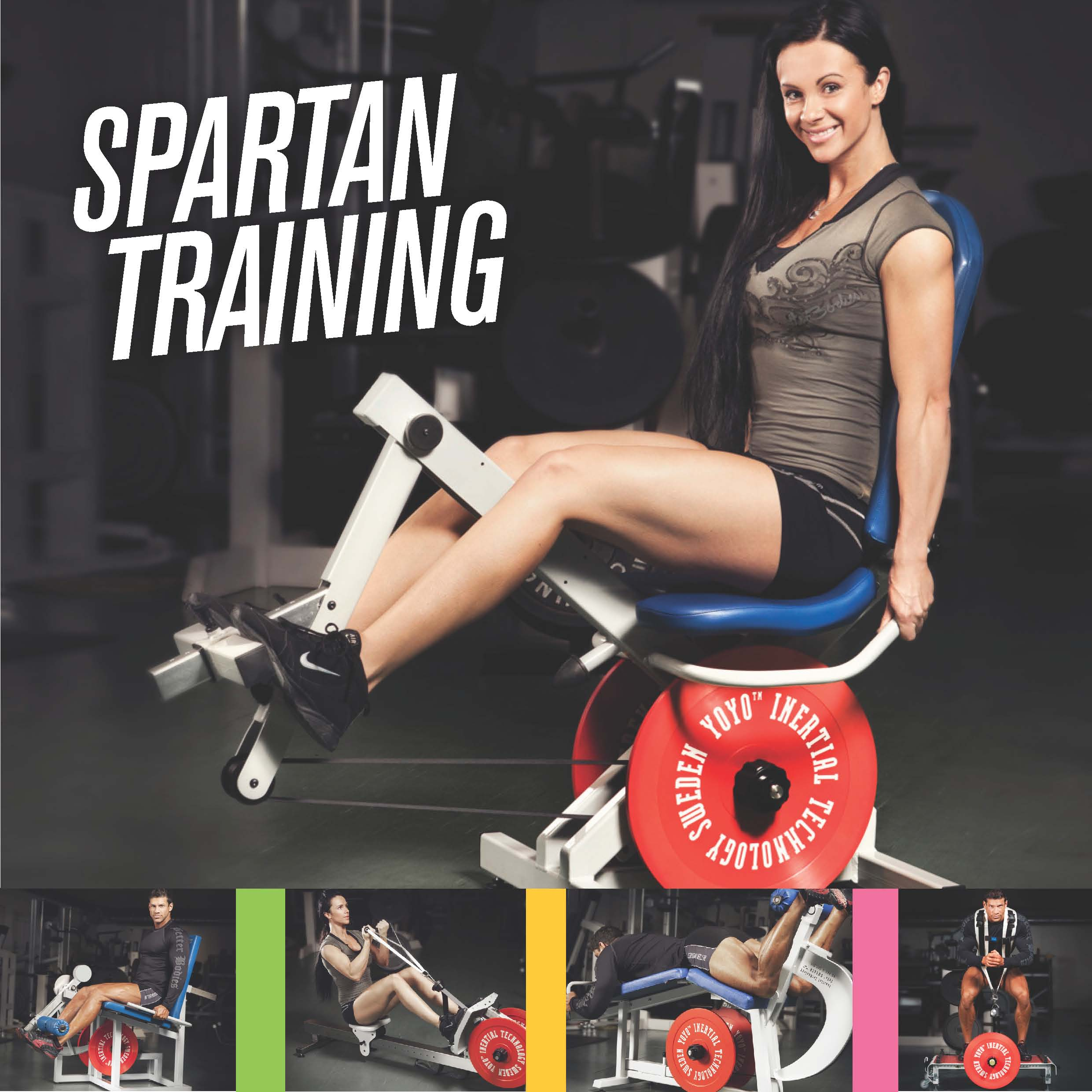 Spartan Nhance 4-sid_v2 paket_Page_1