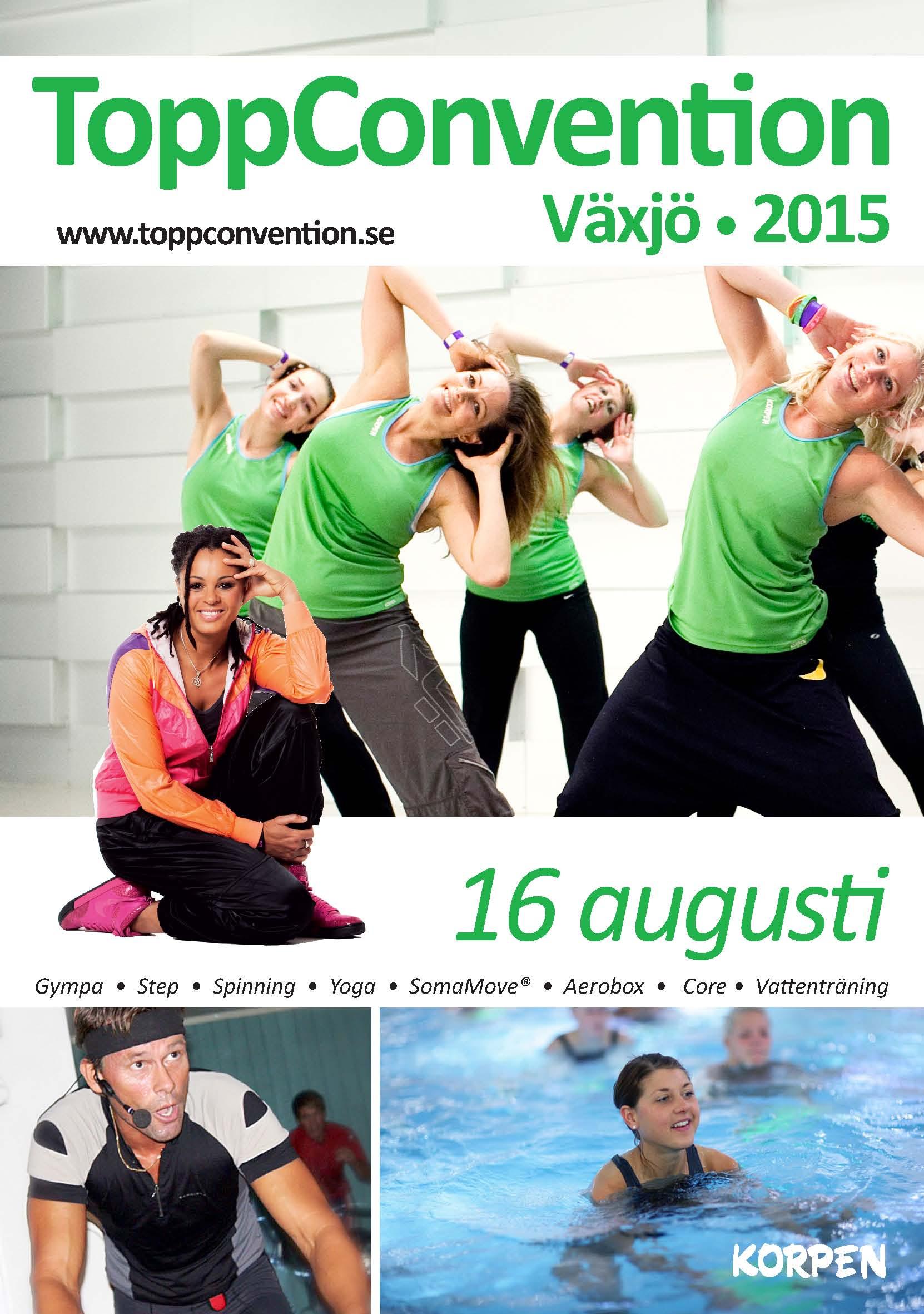 ToppConventio Inbjudan 16 aug 2015_Page_1