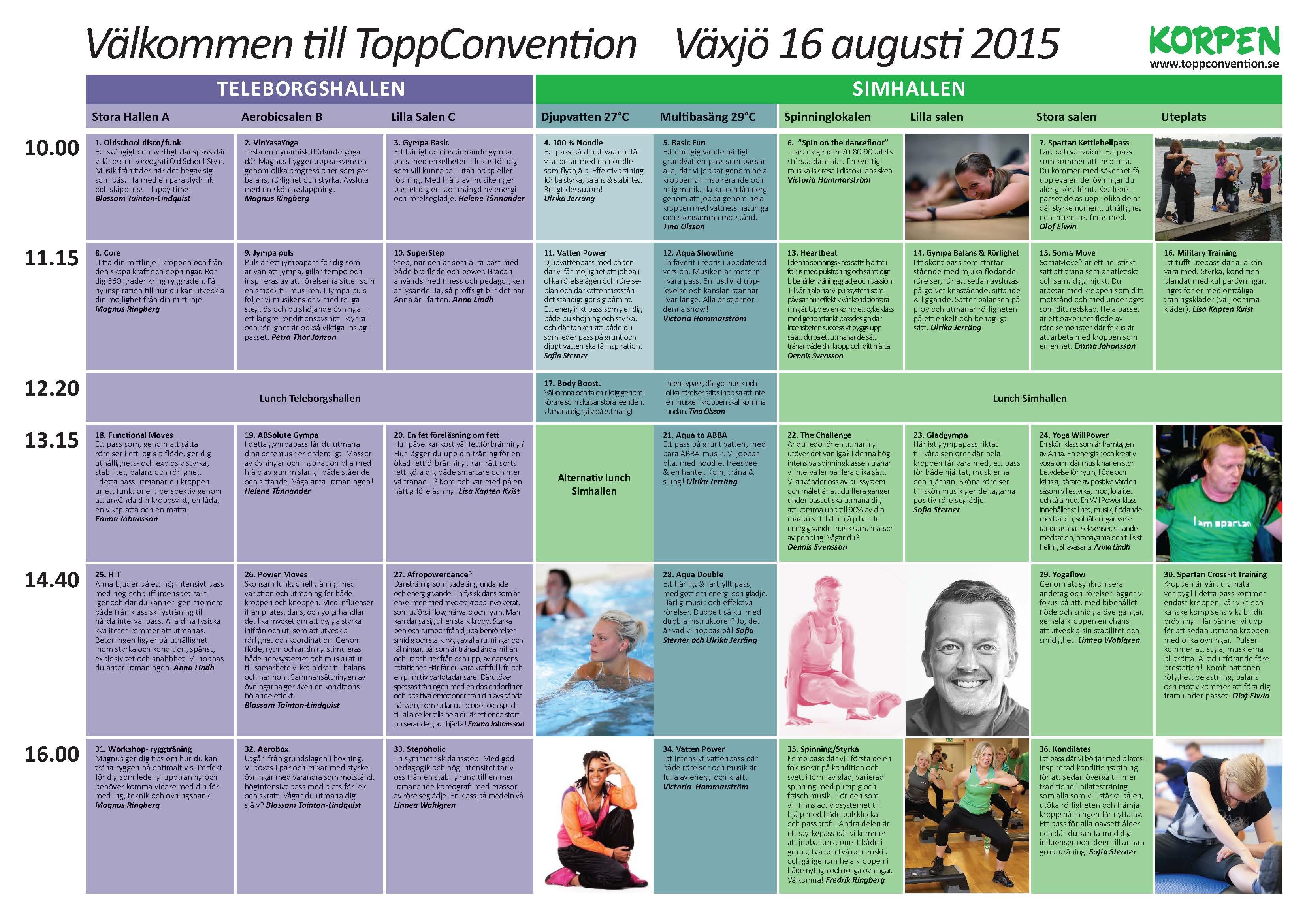 ToppConventio Inbjudan 16 aug 2015_Page_2