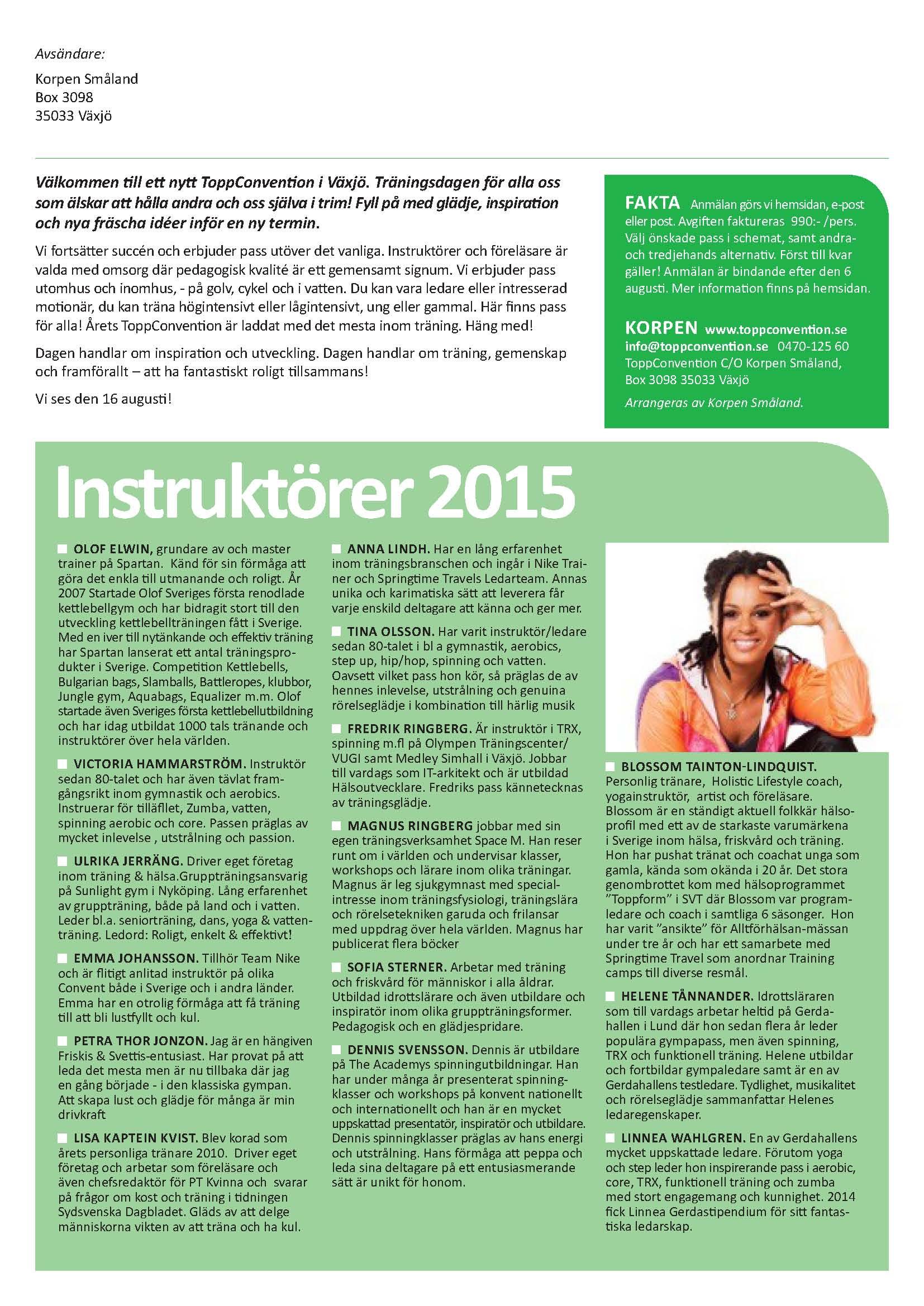 ToppConventio Inbjudan 16 aug 2015_Page_3