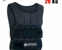 Weight-Vest-Giubbotto-Pe