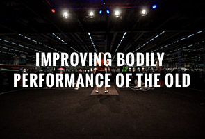 Improving Perfomance Nhance