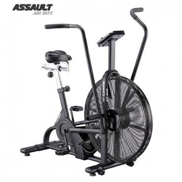 assault-airbike
