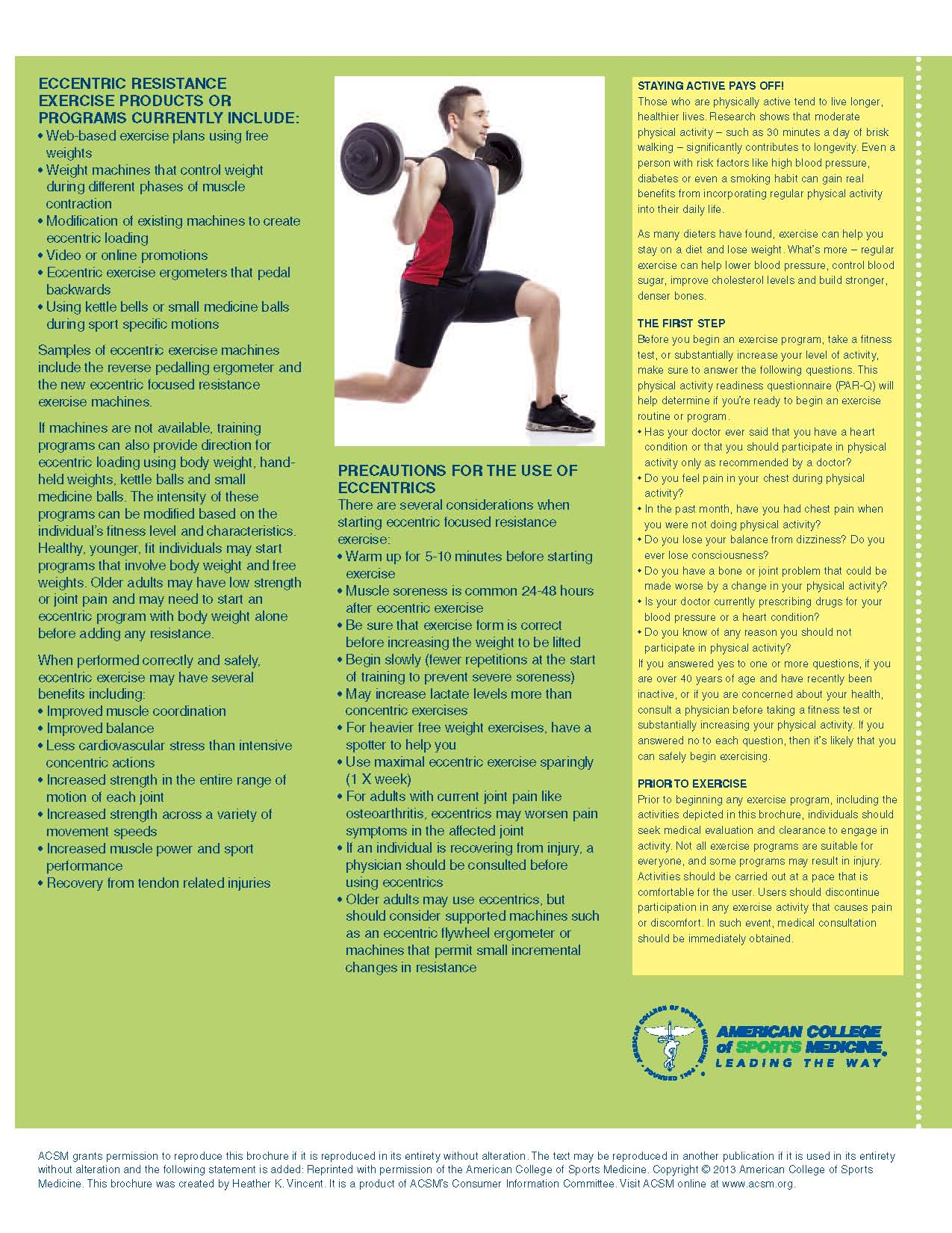 eccentric-resistance-exercise_Page_2