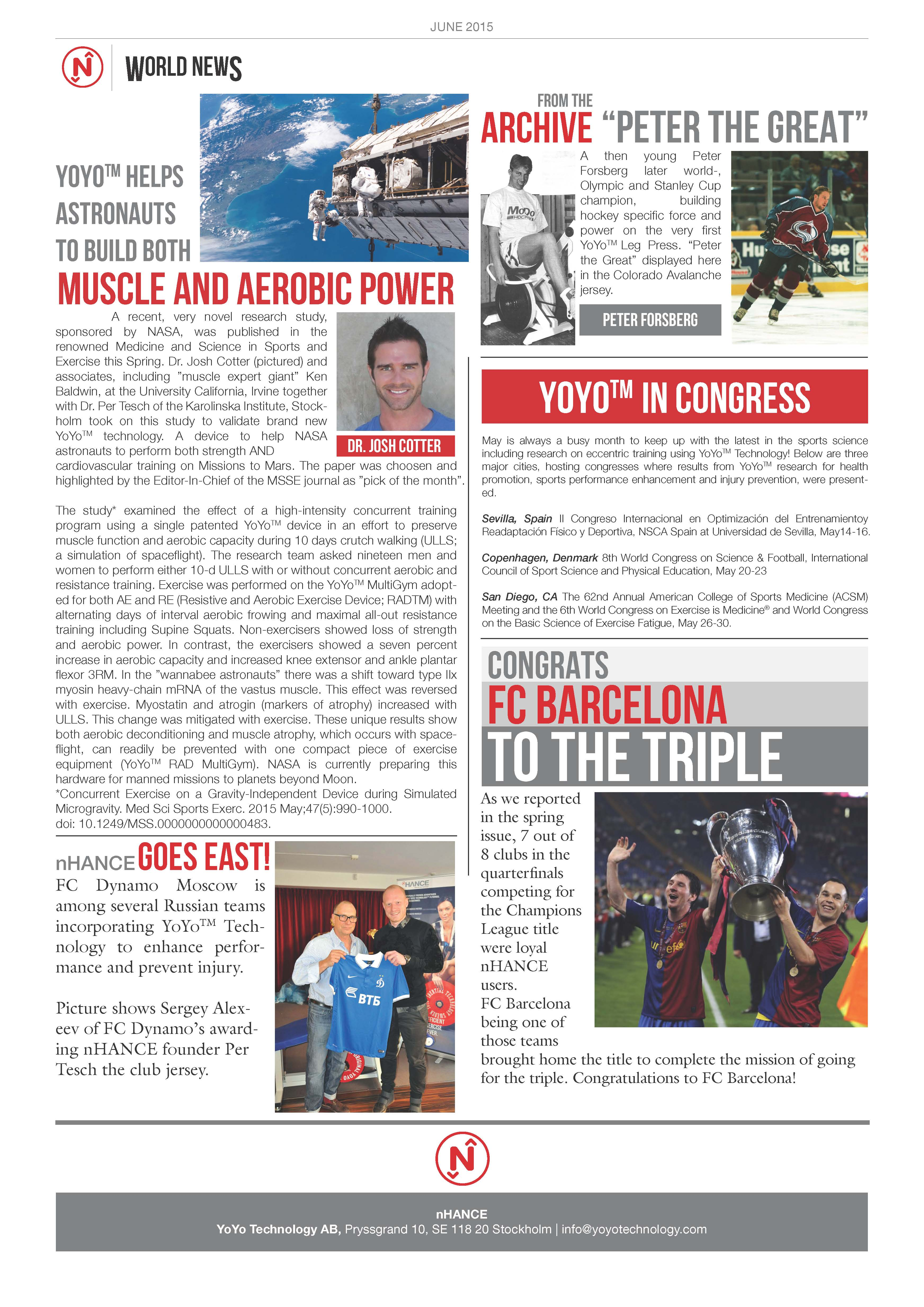 nHANCE Newsletter JUNE 2015_Page_2