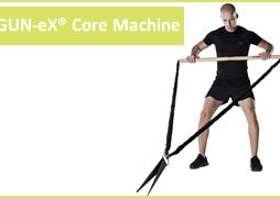Gun-Ex Core