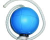 Rope_Ball_Blue_1kg_grande
