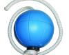 Rope_Ball_Blue_1kg_grande
