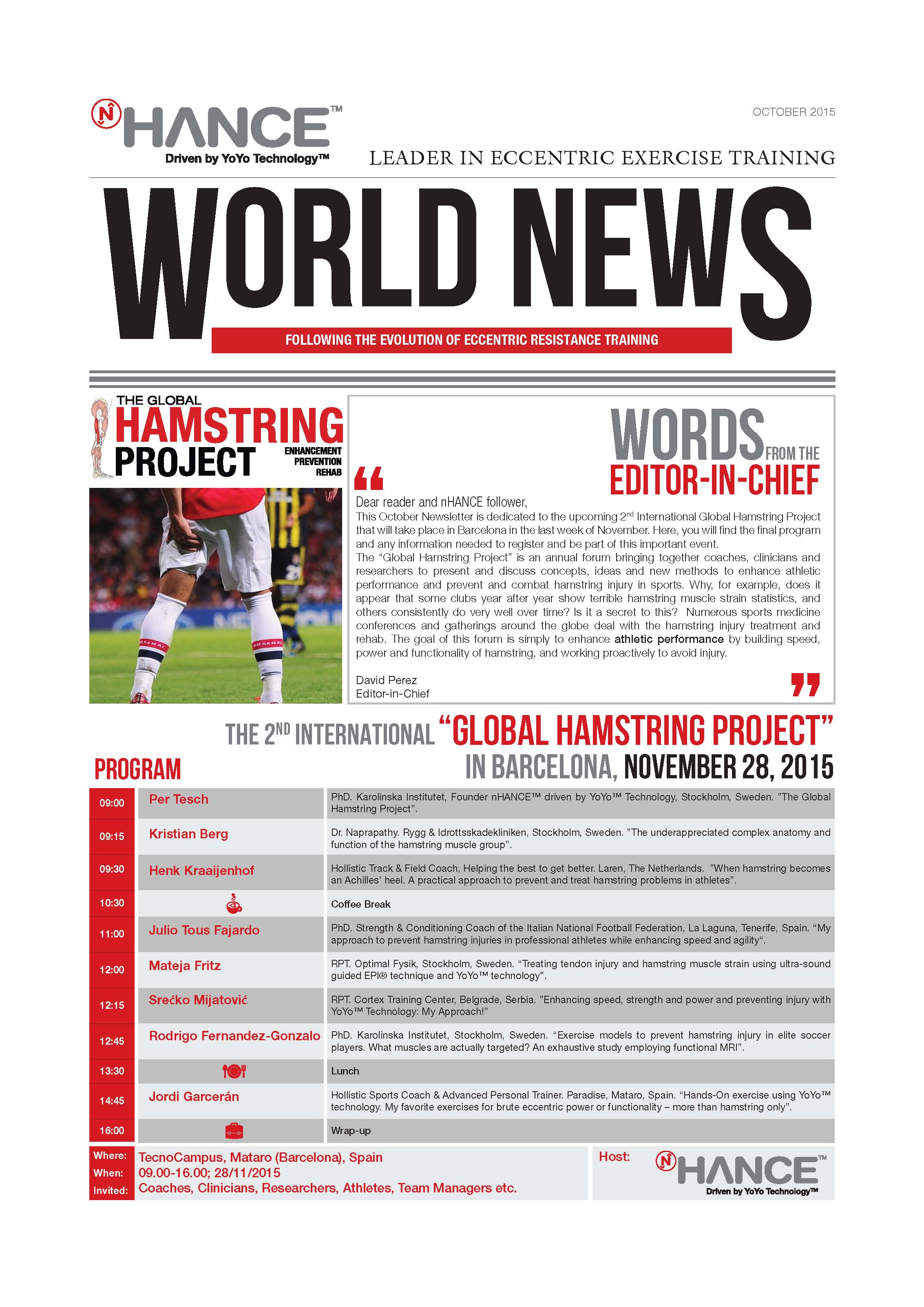 nHANCE Newsletter October 2015_Page_1