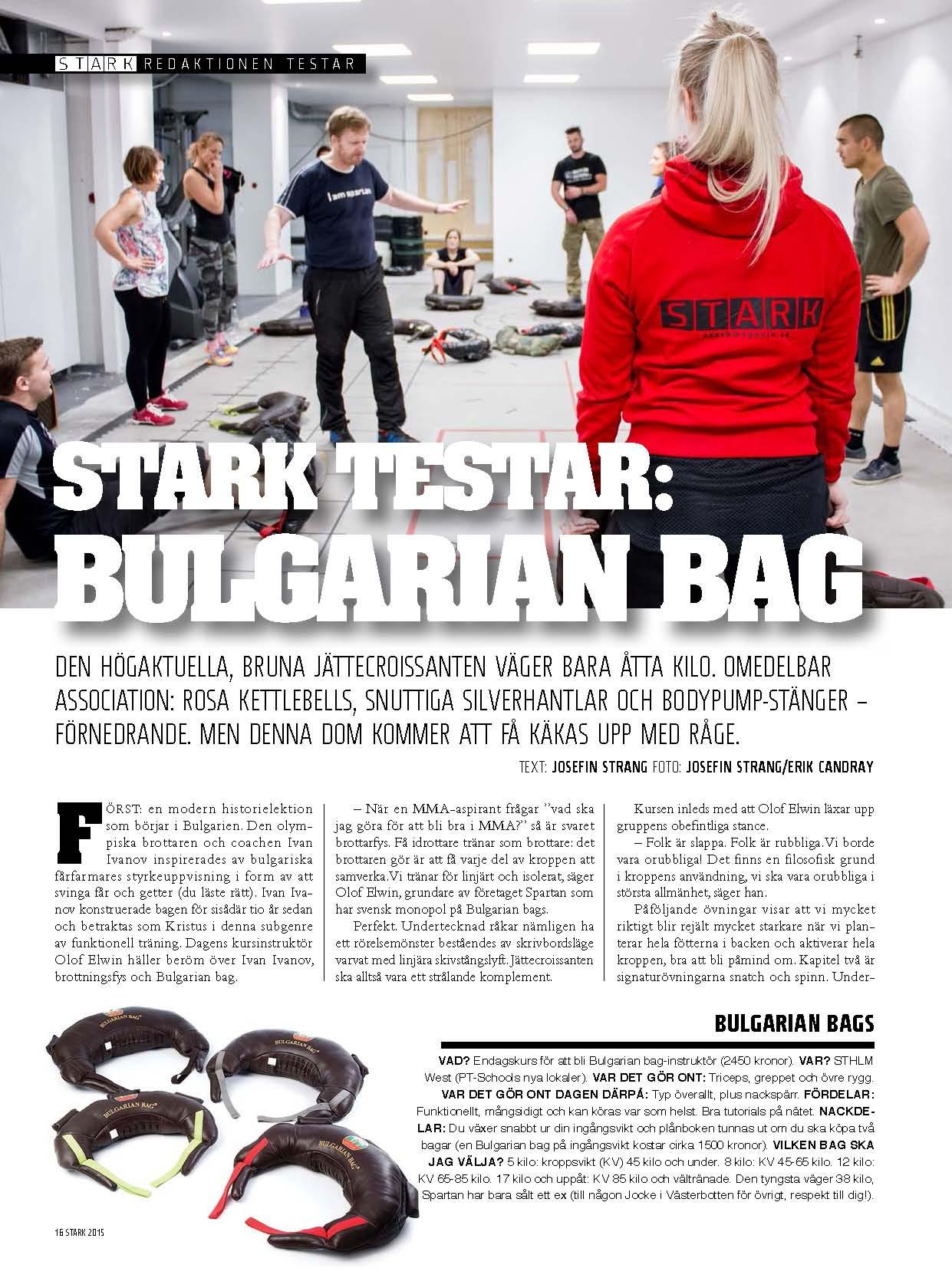 stark_bulg_Page_1