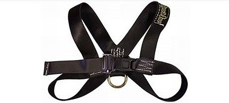 spud_inc_harness