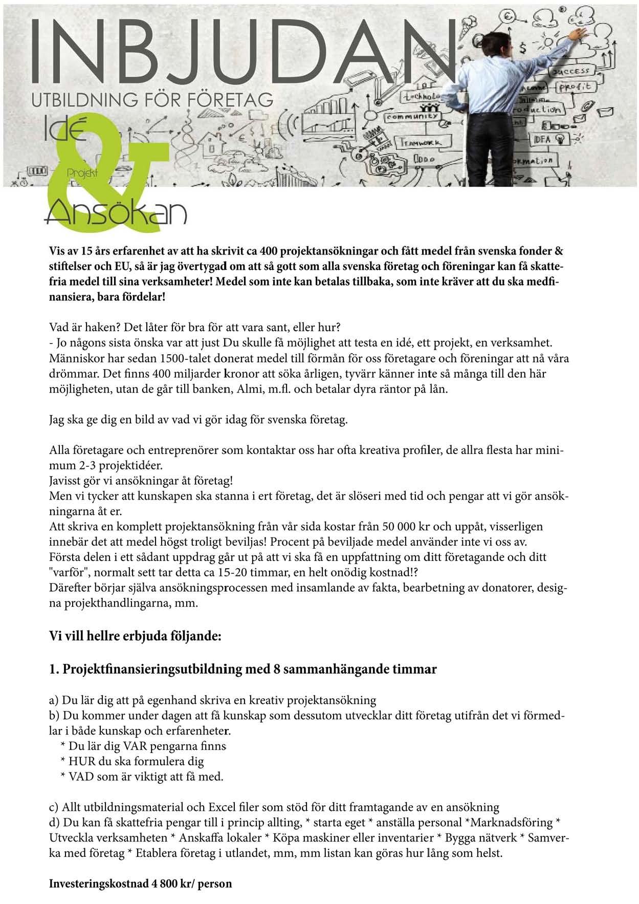 presentation-av-projektfinansieringsutbud_page_1