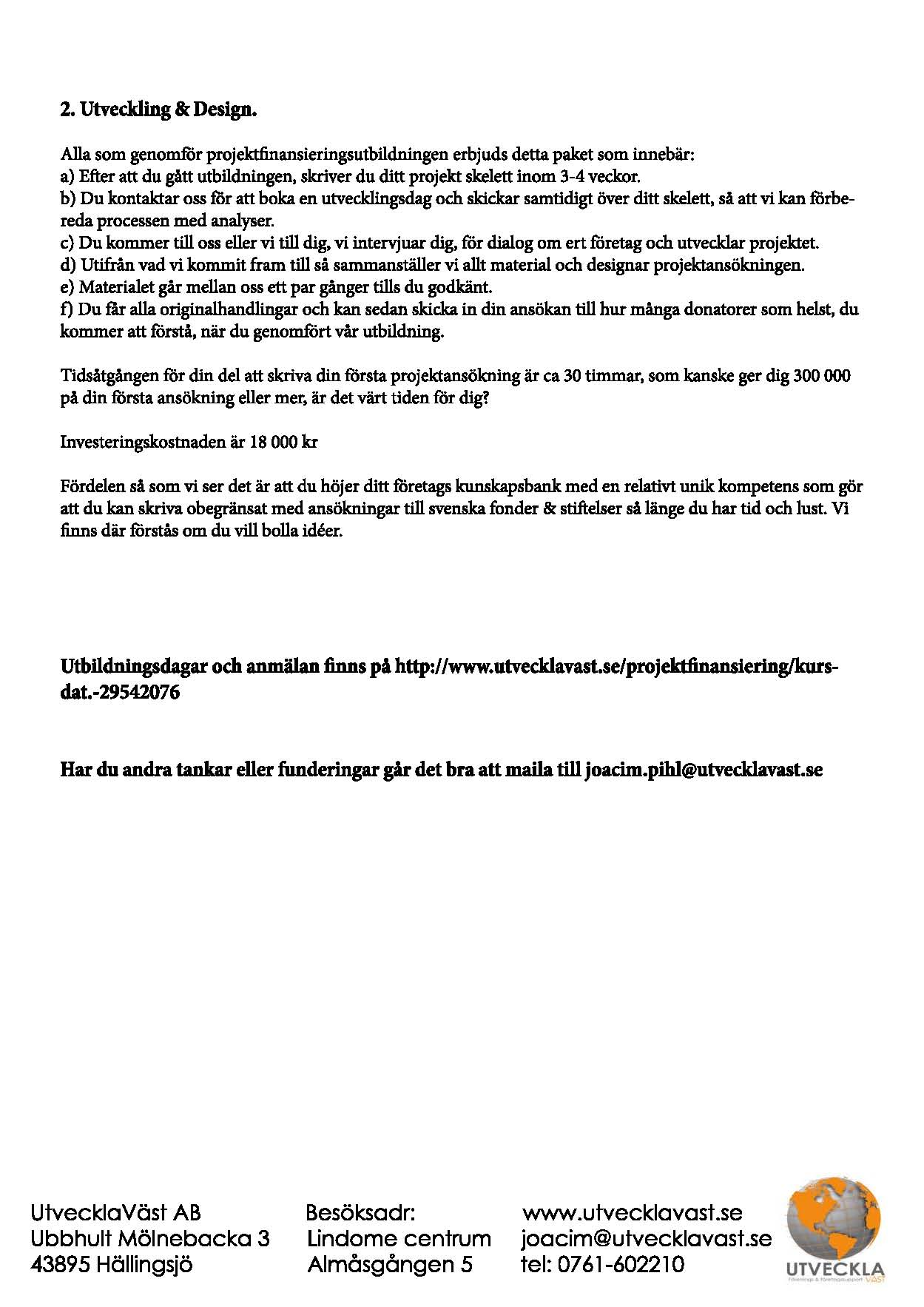 presentation-av-projektfinansieringsutbud_page_2
