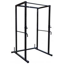 starter-cage_1