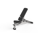 multi-adjustable-bench-1-150x115