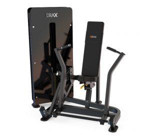 shoulder-press-300x273