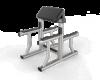 armcurl-rack-3-150x115