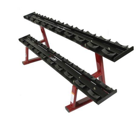 dumbell-rack