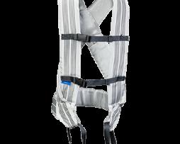 harness-03