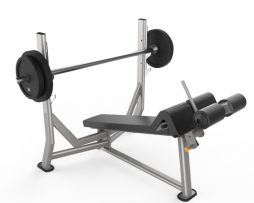olympic-decline-bench-1