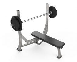 olympic-flat-bench